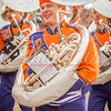clemson-tiger-band-natty-celebration-2016-56