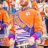 clemson-tiger-band-natty-celebration-2016-51