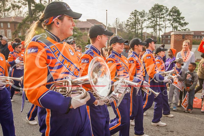 clemson-tiger-band-natty-celebration-2016-35