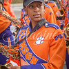 clemson-tiger-band-natty-celebration-2016-59