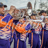 clemson-tiger-band-natty-celebration-2016-87