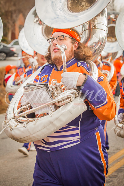 clemson-tiger-band-natty-celebration-2016-54