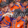 clemson-tiger-band-natty-celebration-2016-116