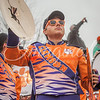 clemson-tiger-band-natty-celebration-2016-127
