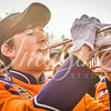 clemson-tiger-band-natty-celebration-2016-41