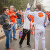 clemson-tiger-band-natty-celebration-2016-82