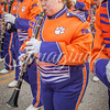 clemson-tiger-band-natty-celebration-2016-66
