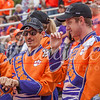 clemson-tiger-band-natty-celebration-2016-129