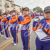 clemson-tiger-band-natty-celebration-2016-71