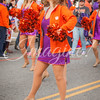 clemson-tiger-band-natty-celebration-2016-91