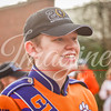 clemson-tiger-band-natty-celebration-2016-73