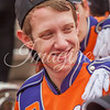 clemson-tiger-band-natty-celebration-2016-119