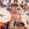 clemson-tiger-band-natty-celebration-2016-140