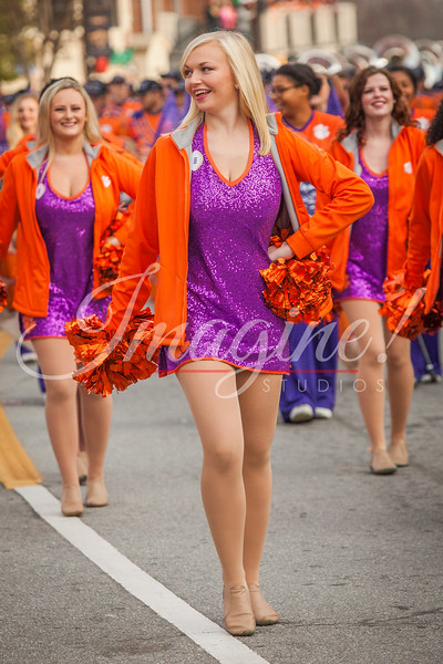 clemson-tiger-band-natty-celebration-2016-7