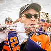 clemson-tiger-band-natty-celebration-2016-72