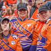 clemson-tiger-band-natty-celebration-2016-130