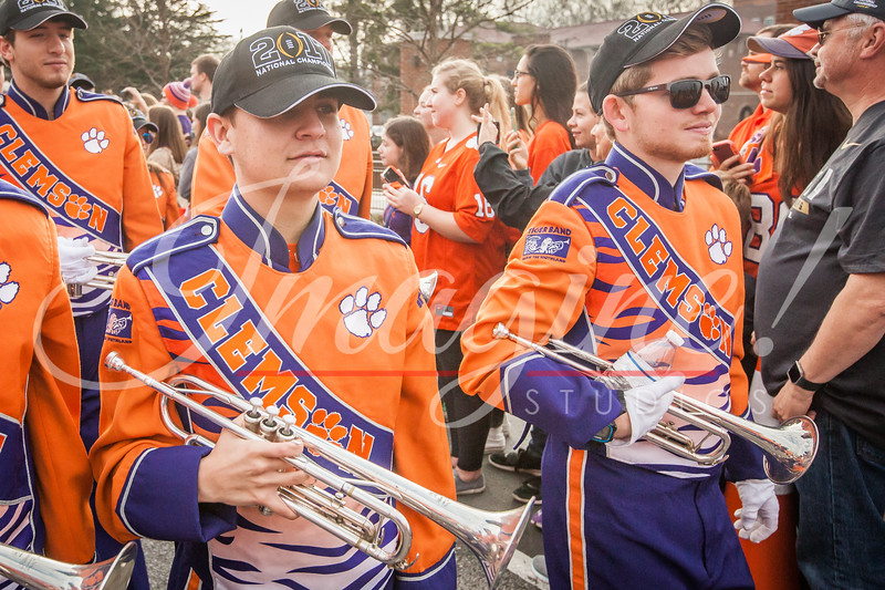 clemson-tiger-band-natty-celebration-2016-37