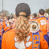 clemson-tiger-band-natty-celebration-2016-45