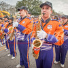 clemson-tiger-band-natty-celebration-2016-63