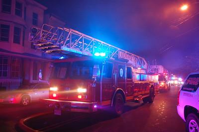 Newark 7-3-16 CT  (25)