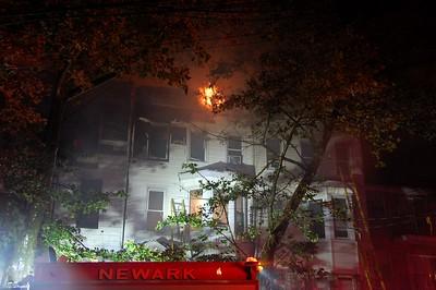 Newark 7-3-16 CT  (5)