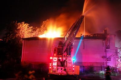 Newark 7-3-16 CT  (13)