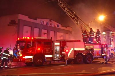 Newark 041  8-10-16