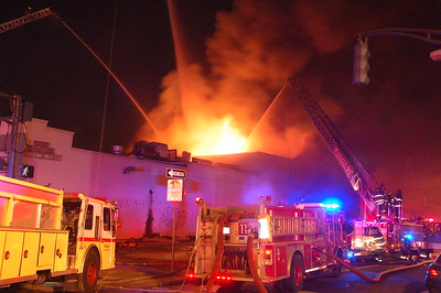 Newark 007  8-10-16