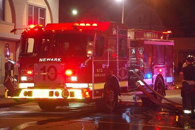 Newark 036  8-10-16