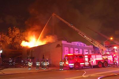 Newark 002  8-10-16