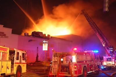 Newark 006  8-10-16