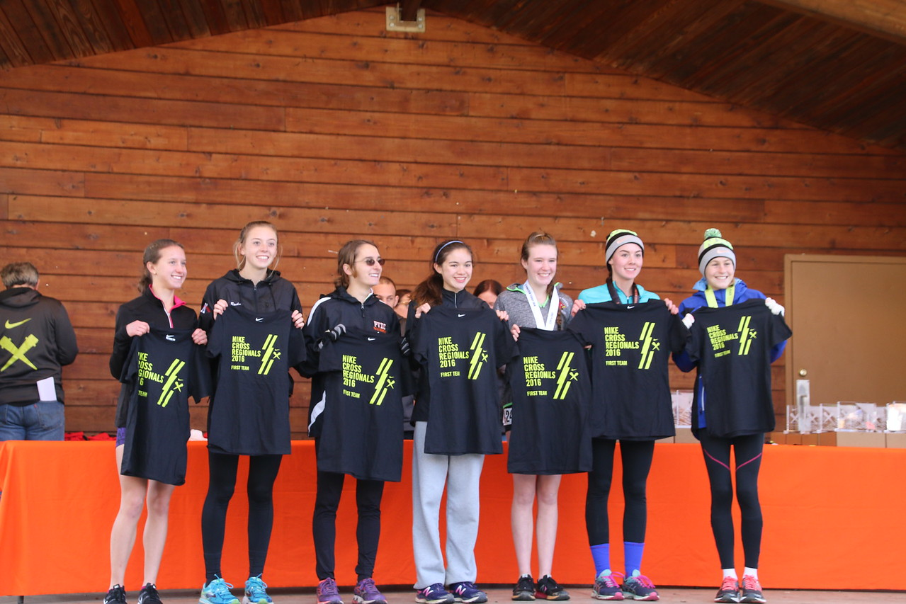 separation shoes f5221 87d21 Coaches Corner: Journey to the Nike Cross Nationals – New ...