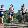North-South Invitational-7
