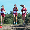 North-South Invitational-6