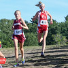 North-South Invitational-12