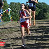 North-South Invitational-15