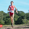 North-South Invitational-4