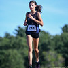 North-South Invitational-3