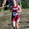 North-South Invitational-10