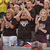 SPT 061816 NORTHVIEW FANS