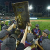 SPT 061816 NORTHVIEW TROPHY