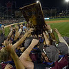 SPT 061816 NORTHVIEW 2TROPHY