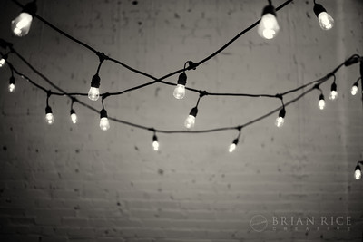 Edison Lights - Altered 11.13.16
