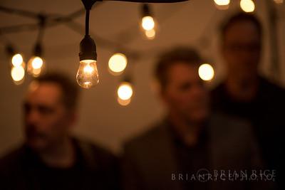 Edison Lights Promo Pics LOWRES PROOFS 11.13.16