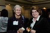 17964 Cristie Gryszka, Legacy of Giving: Heritage & Katherine Wright Legacy Societies Event 11-17-16