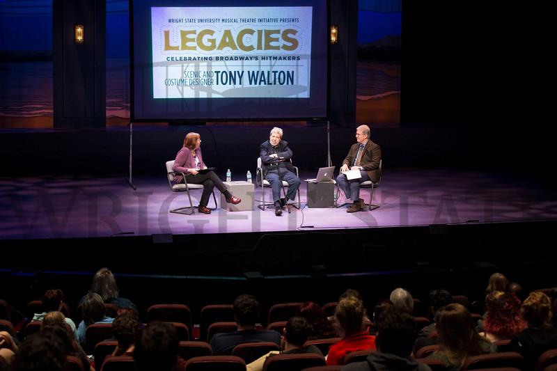 18284 Joe Deer, Tony Walton Workshop & Lecture 11-2-16