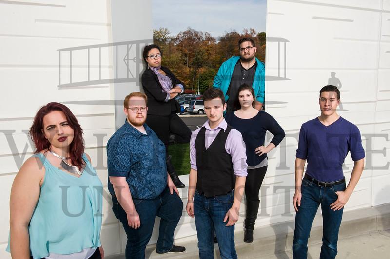 18287 Amy Neace, ETHOS Group photo 11-2-16
