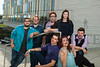 18287 Amy Neace, ETHOS Group photo 11-2-16