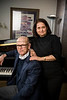 18310 Kim Patton, School of Music Donors & AlumniTom & Joan Roddy 11-15-16