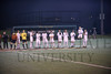 18318 Bob Noss, Mens Soccer Tournament vs UIC 11-10-16